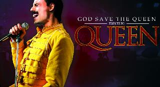 Queen_2014_Thumbnail