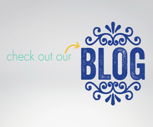 BlogAd.BRR