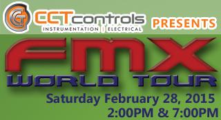 FMX - Web Thumbnail.jpg