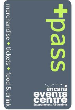 Gift Card Logo 1.jpg