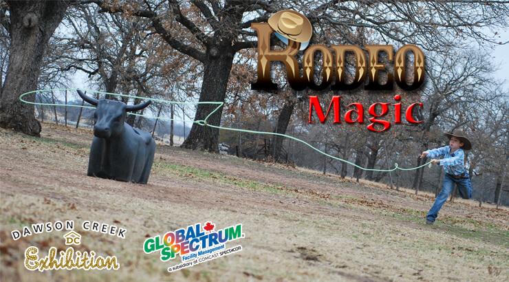 Rodeo Magic - Web.jpg