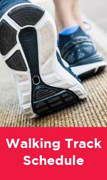WalkingHBR.jpg