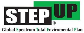 logo-stepup.png