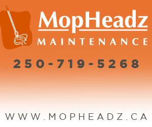 mopheazProof1.jpg