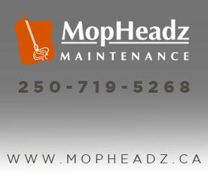 mopheazProof2.jpg