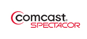 sponsor-comcast.jpg