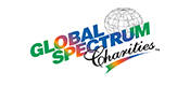 sponsor-globalspectrum.jpg
